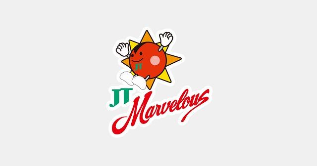 【バレーボール】JTマーヴェラスとは?所属選手やSNSも紹介!