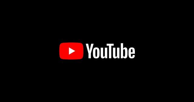 【バレーボール関係】おすすめyoutubeチャンネルを紹介!バレーボーラー必見!