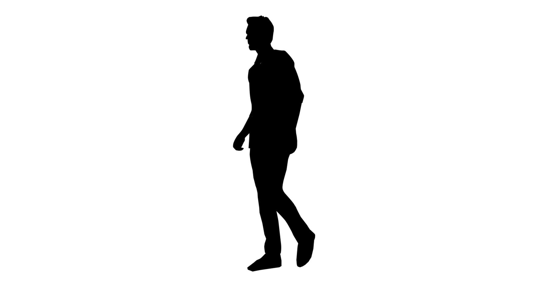 【2020 春高バレー】出場選手 高身長ランキング!金の卵に注目!
